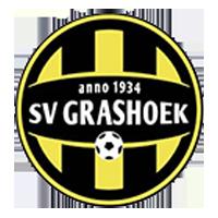 SV Grashoek