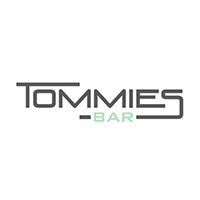Tommies Bar